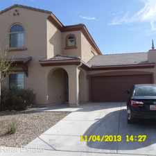 Rental info for 5303 W Fawn Dr