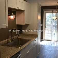 Rental info for 17595 E Mansfield Ave Unit 1332R in the 80013 area