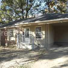 Rental info for 1604 Leigh Drive, Memphis, TN 38116 in the Whitehaven View area
