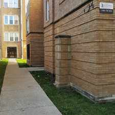 Rental info for 638-40 N Avers Ave in the East Garfield Park area