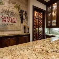 Rental info for Convenient Location 6 Bed 6 Bath For Rent. Pet OK! in the Westhollow area