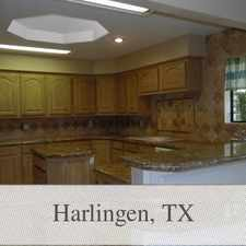 Rental info for What A Charming Home Geared For Entertaining. W...