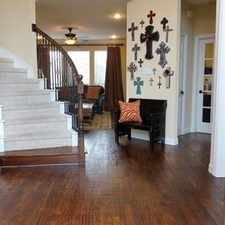 Rental info for Beautiful Lease Property In The Highly Sought A... in the Southlake area