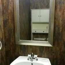 Rental info for This Lovely Well Cared For Home Is A RARE Find.... in the Fort Worth area
