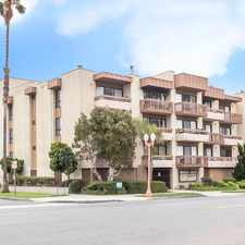 Rental info for Riviera Vista Apartments