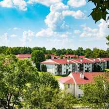 Rental info for Chimney Top Apartments