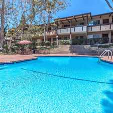 Rental info for Emerald Victoria Apartments in the Torrance area