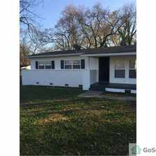 Rental info for Newly remodeled home with Central AC