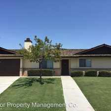 Rental info for 2104 COURTLEIGH in the Sagepointe area