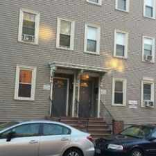 Rental info for 286 Highland Street in the Washington Park area