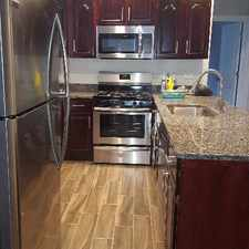 Rental info for 3135 West Franklin Boulevard #1 in the East Garfield Park area