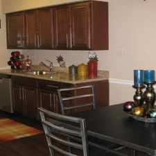 Rental info for Apple Creek Apartments in the Omaha area