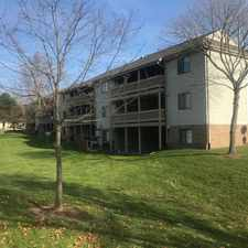 Rental info for Longmeadow Apartments