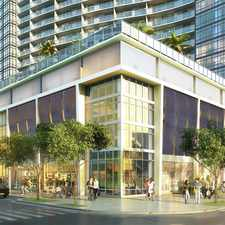 Rental info for 125 NE 32nd St in the Wynwood-Edgewater area