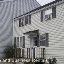 Rental info for 47 Chardonnay Drive Unit 2