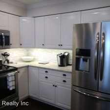 Rental info for 4200 Belair Ln #115 - 1 in the Naples area