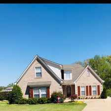 Rental info for 1680 Ready Drive