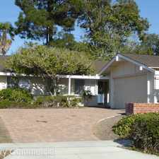 Rental info for 28050 Ella Rd in the Los Angeles area