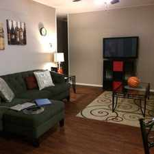 Rental info for Female Roomate in the South Davis area
