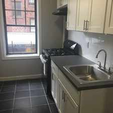 Rental info for Bronx Park E & Allerton Ave in the New York area