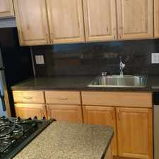 Rental info for W 235th St & Netherland Ave in the New York area