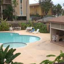 Rental info for Convenient Location 2 Bed 1 Bath For Rent