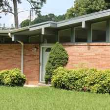 Rental info for 1603 Oaken Trail in the Chattanooga area