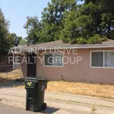 Rental info for Rent This Home Today! in the North Oak Park area