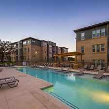 Rental info for 3 Bedrooms Apartment - Located In The Desirable... in the Encino Park area