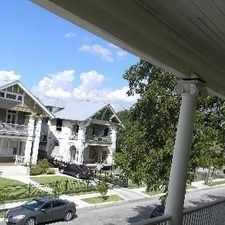 Rental info for Apartment For Rent In San Antonio. in the Olmos Park Terrace area