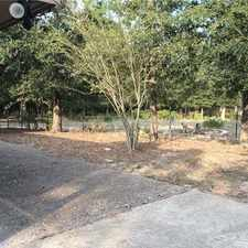Rental info for Peaceful Country Living In This Charming Home. ...