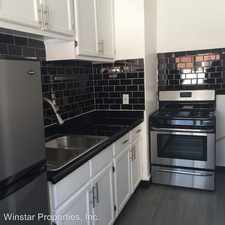 Rental info for 687 Shatto Place in the MacArthur Park area