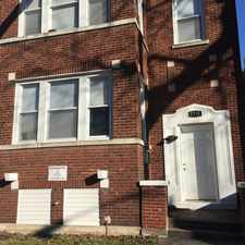 Rental info for 7711 S. Evans Ave. in the Chatham area