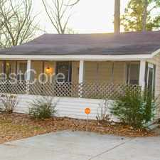 Rental info for 3519 W Winston Drive,Memphis,TN 38127 in the Memphis area