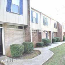 Rental info for 1804 Lyle Ave in the Atlanta area