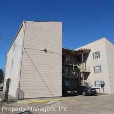 Rental info for 10000 HAYNE BLVD UNIT H in the Little Woods area