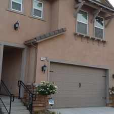 Rental info for 1504 N. Vanguard Way