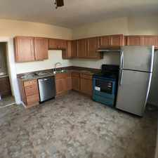 Rental info for 240 Grant Ave Apt 2 in the Pittsburgh area