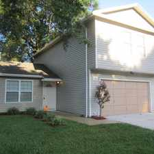 Rental info for Tricon American Homes in the McGirts Creek area