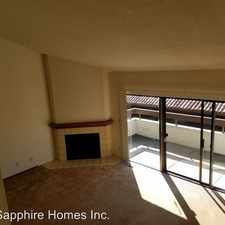 Rental info for 22140 Castille Ln APT 78 in the North Hayward area