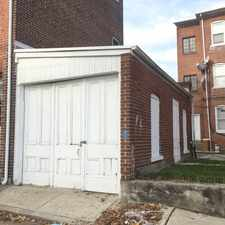 Rental info for 26-28 14th St in the Allentown area
