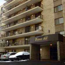 Rental info for Beaver Hill apartment - 1BR in the State College area