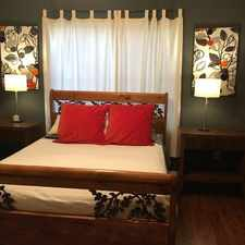Rental info for $2100 2 bedroom Townhouse in Spring Valley in the Enterprise area