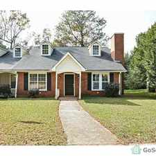 Rental info for Property ID # 9854315307 - 3 Bed / 2 Bath, Conyers, GA - 1440 Sq ft