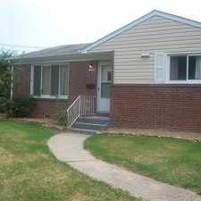 Rental info for 508 Hinsdale Ct in the Virginia Beach area