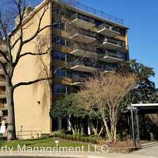 Rental info for 2030 N. Adams St #1210 in the Washington D.C. area
