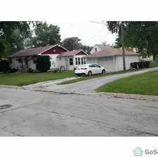 Rental info for Nice Spacious Home with 4 Bedrooms & 2 Baths in the Harvey area