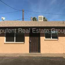 Rental info for Charming 1 bedroom ! LOCATION LOCATION! in the Meadowbrook area