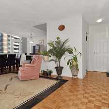 Rental info for 1294 Islington Ave in the Islington-City Centre West area