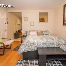Rental info for $2400 0 bedroom Apartment in Back Bay in the Bay Village area